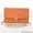 Luxurymoda4me-Produce and leather handbag #895316