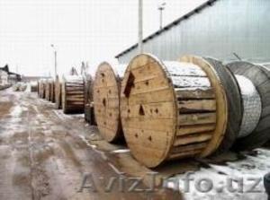 Силовые кабели в Минске: большой выбор, низкие цены! - Изображение #5, Объявление #751166