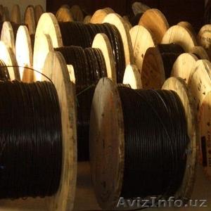 Приглашаем к сотрудничеству! Продаём кабель силовой со склада в Минске! - Изображение #1, Объявление #805397
