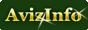 Узбекистанская Доска БЕСПЛАТНЫХ Объявлений AvizInfo.uz, Тахиаташ